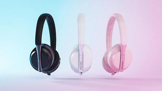 瑞典品牌Happy Plugs推出新耳机,专为3至15岁的少年受众设计