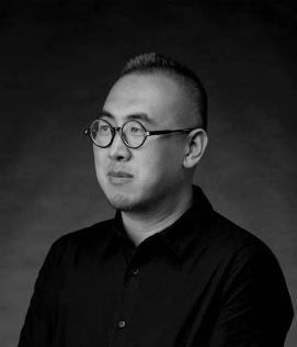 宋博渊:他参与设计了2008年中国申奥的视觉,现在又设计了艾维岚童颜针