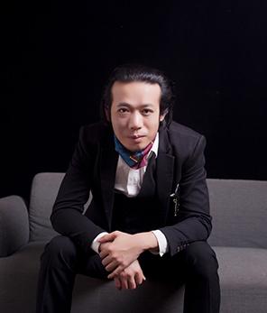 """设计师林杨耀:有""""情味""""的设计就是回归生活"""