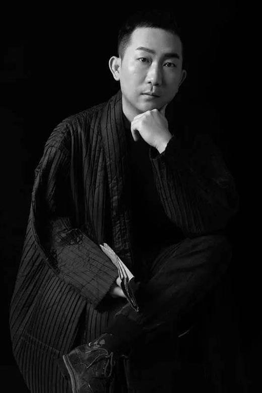 王明治: 设计的高级,藏在中国式的写意美家里