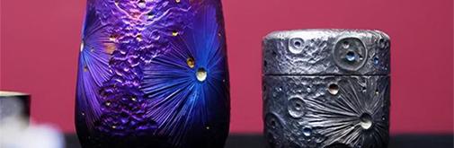 作品展示 消费品创新设计大赛21名晋级作品欣赏