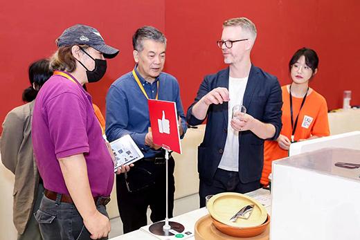 2021中国设计智造大奖终评评审结束 大奖即将揭晓