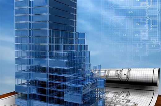 工程预算对建筑行业的重要性