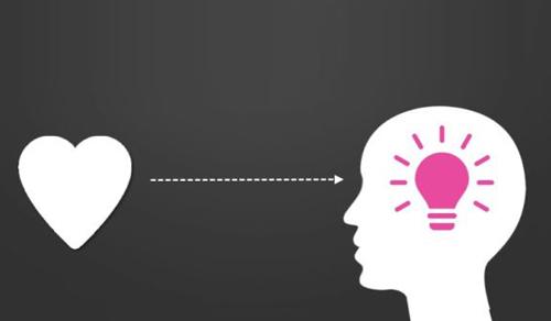 快手情感mv软件下载 教育 高清完整正版观看 优酷